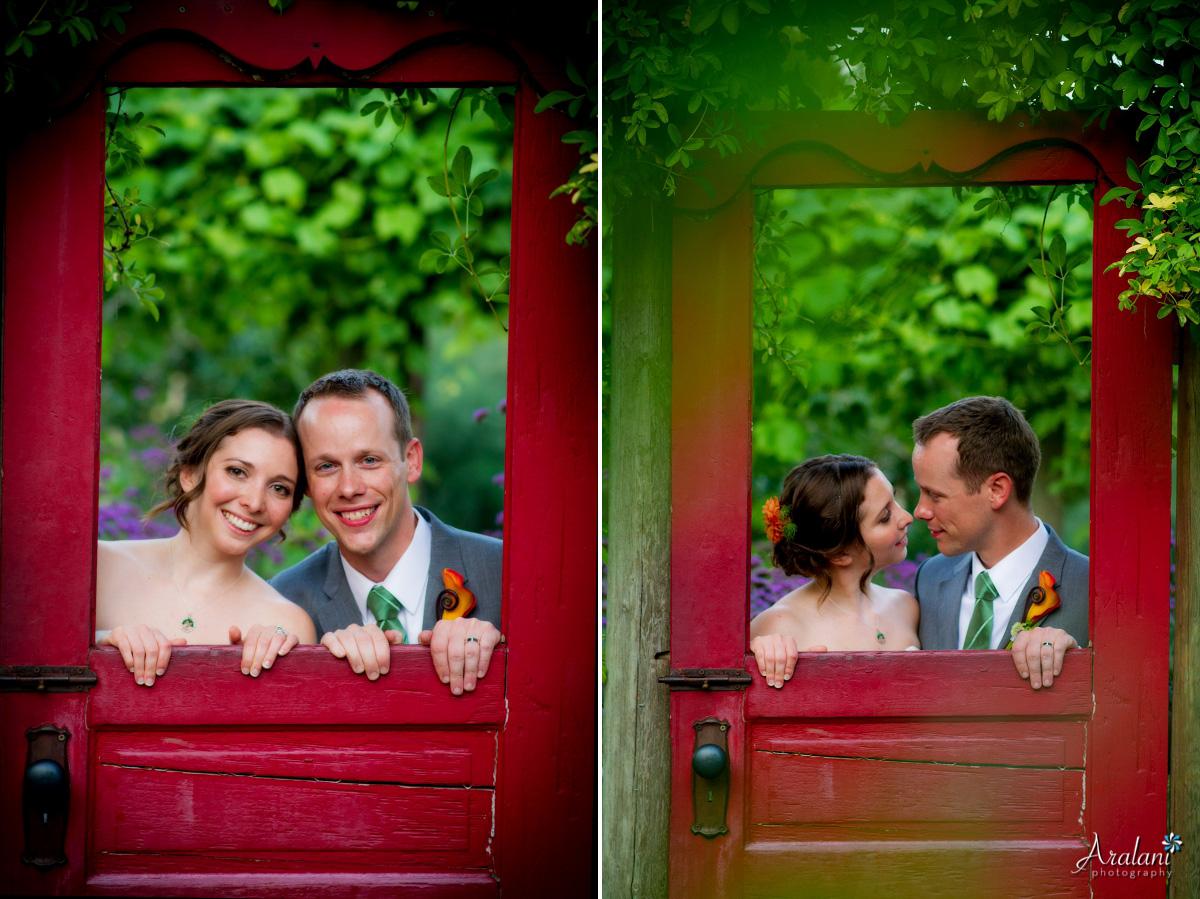 McMenamins_Edgefield_Wedding_SB0050.jpg