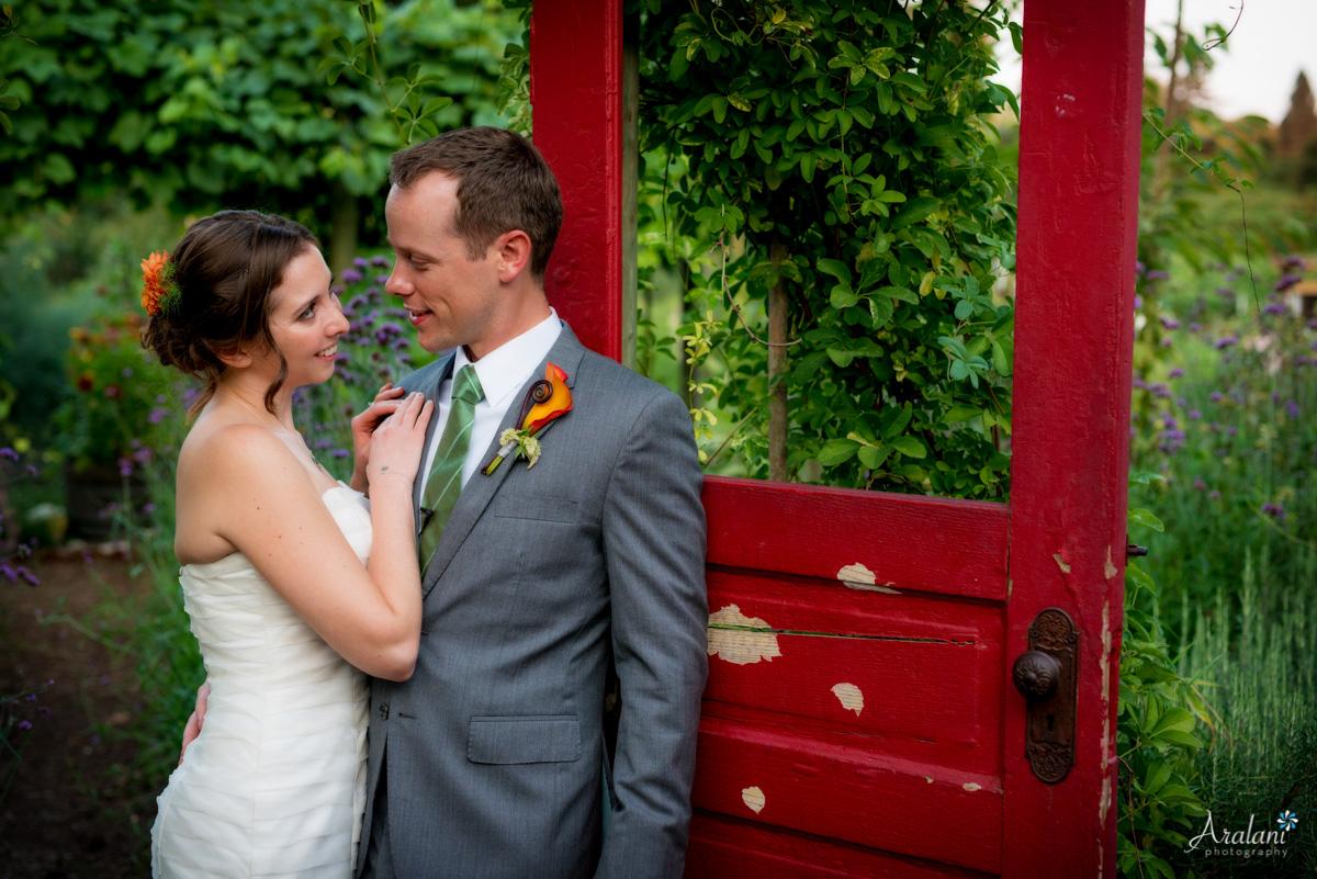 McMenamins_Edgefield_Wedding_SB0052.jpg