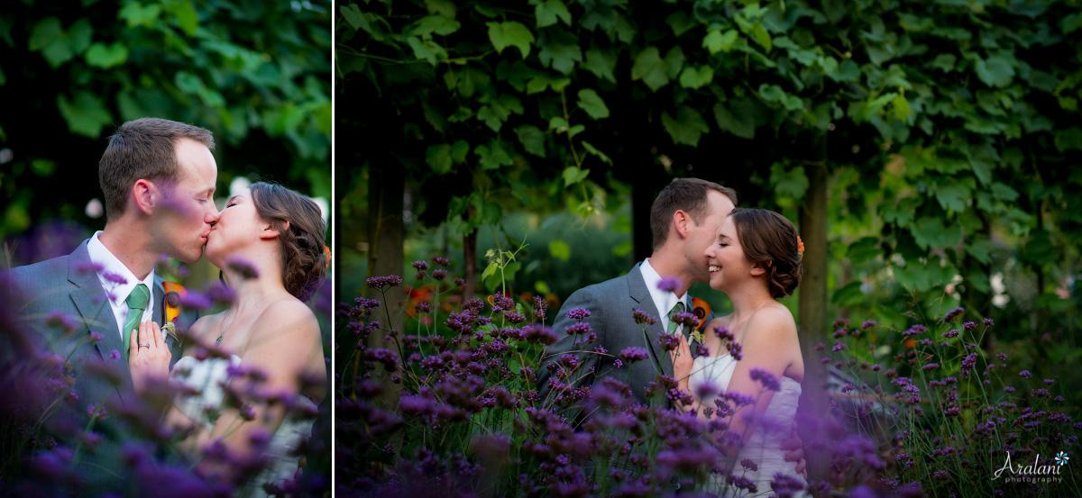McMenamins_Edgefield_Wedding_SB0053.jpg