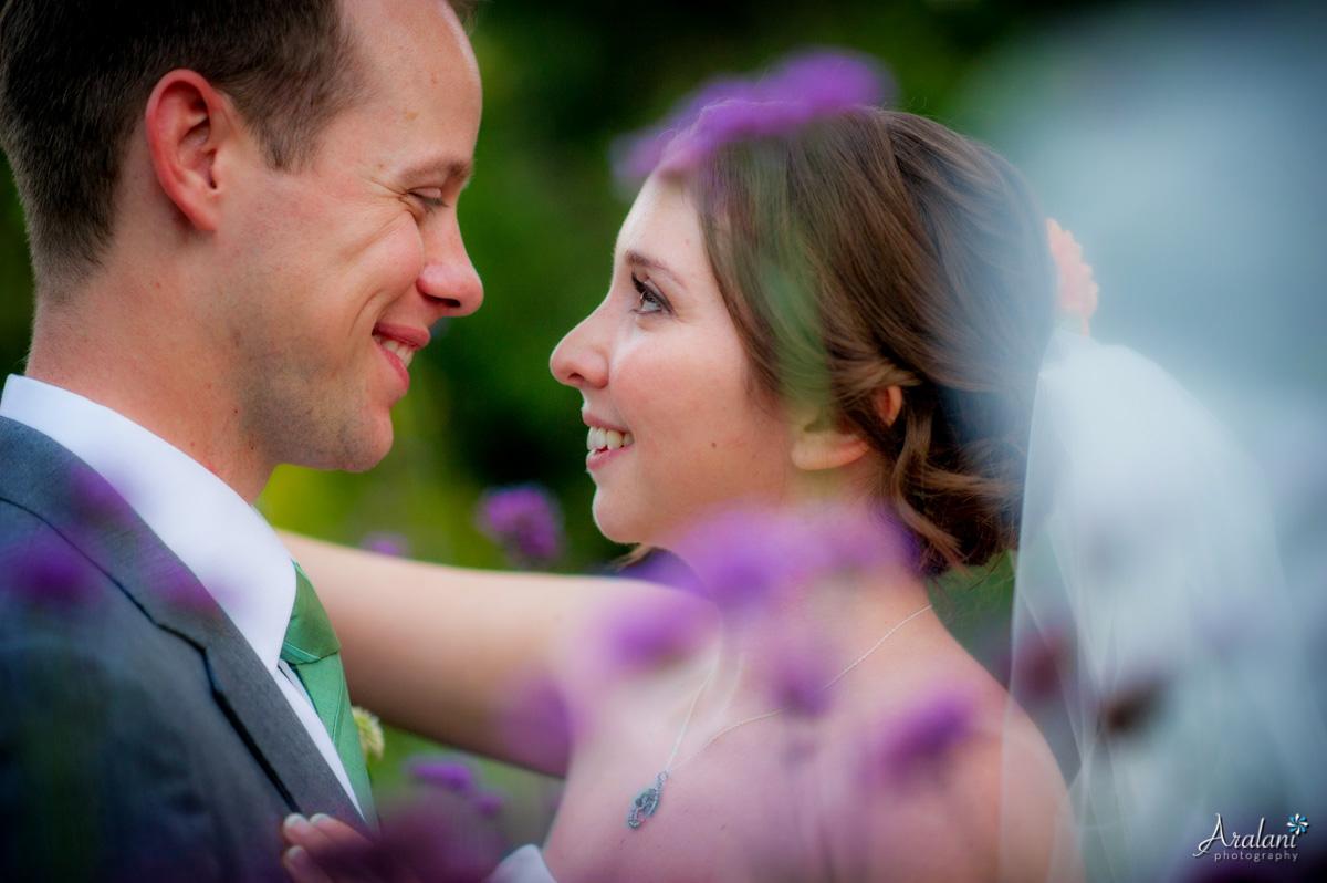 McMenamins_Edgefield_Wedding_SB0054.jpg