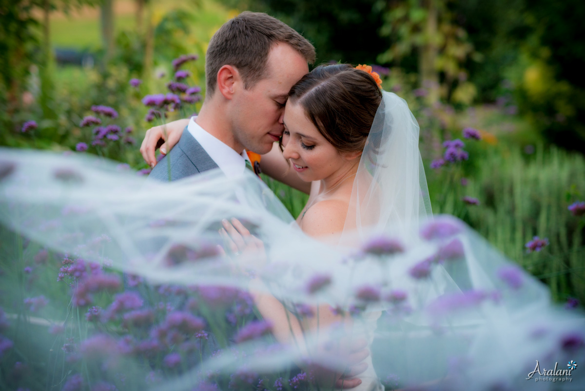 McMenamins_Edgefield_Wedding_SB0055.jpg