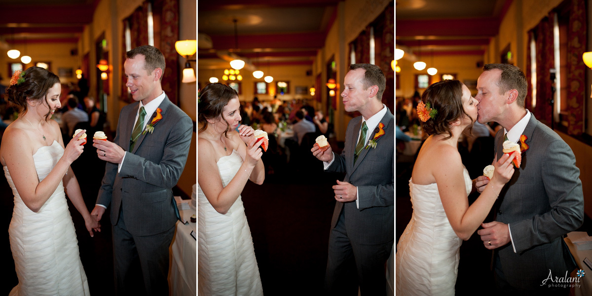 McMenamins_Edgefield_Wedding_SB0060.jpg
