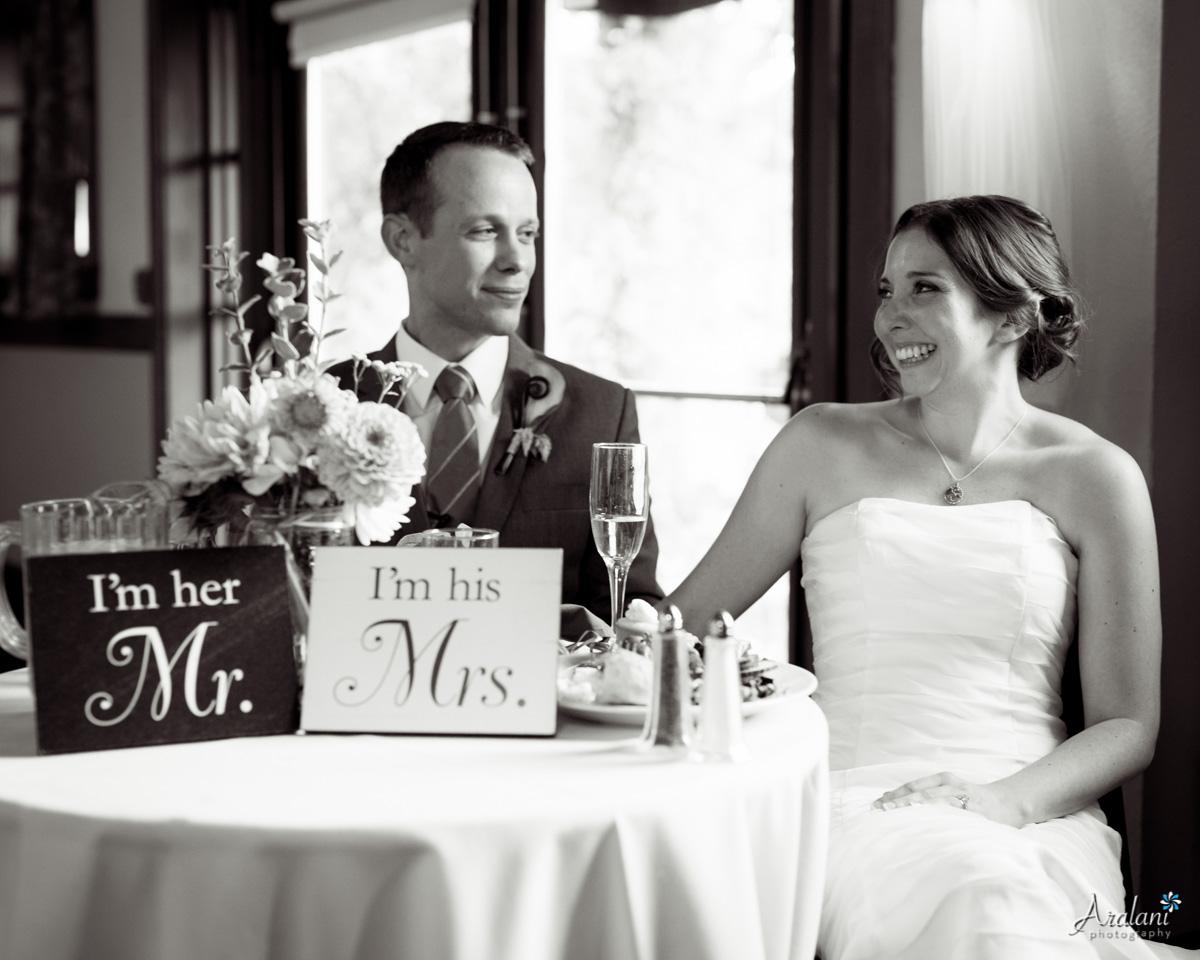 McMenamins_Edgefield_Wedding_SB0061.jpg