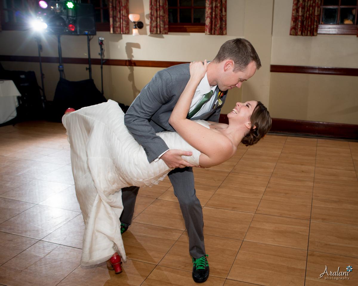 McMenamins_Edgefield_Wedding_SB0064.jpg