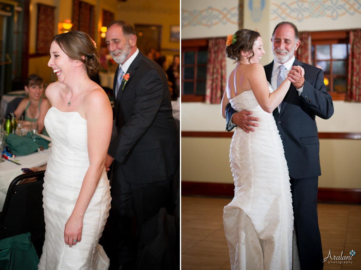 McMenamins_Edgefield_Wedding_SB0065.jpg