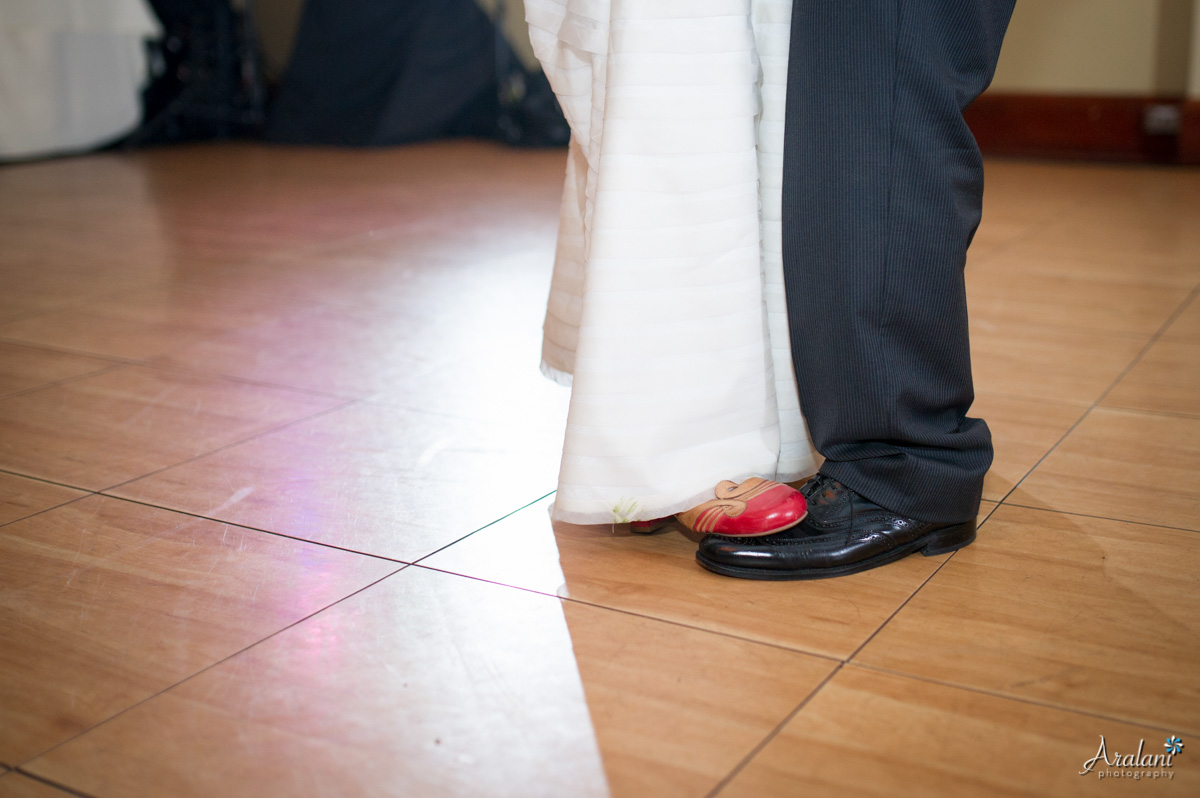 McMenamins_Edgefield_Wedding_SB0066.jpg