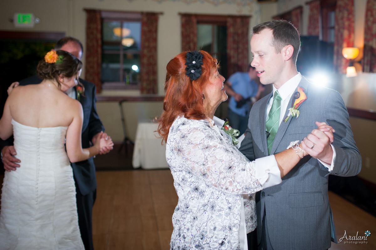 McMenamins_Edgefield_Wedding_SB0067.jpg