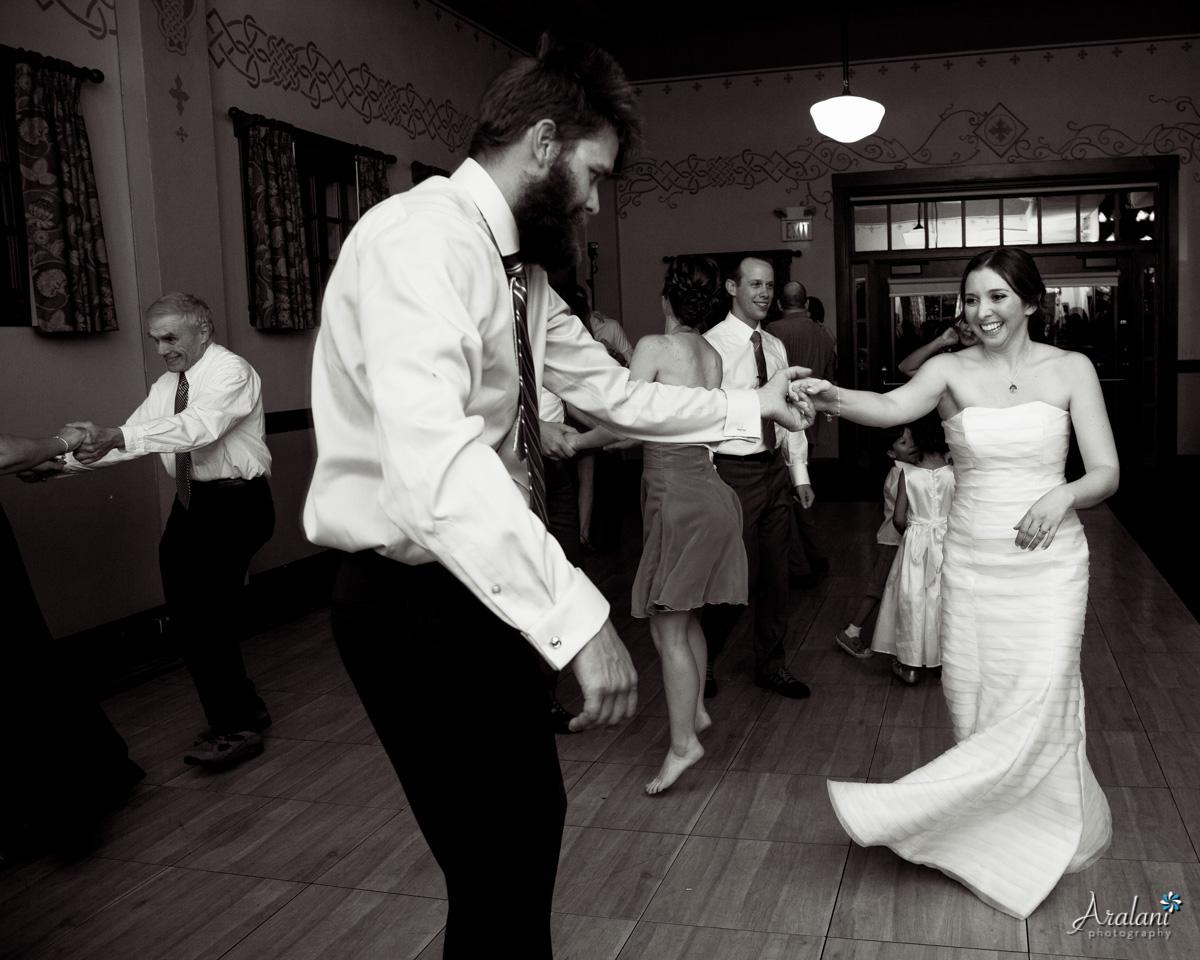 McMenamins_Edgefield_Wedding_SB0069.jpg