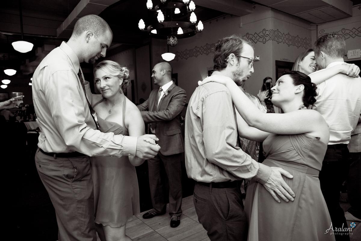 McMenamins_Edgefield_Wedding_SB0070.jpg