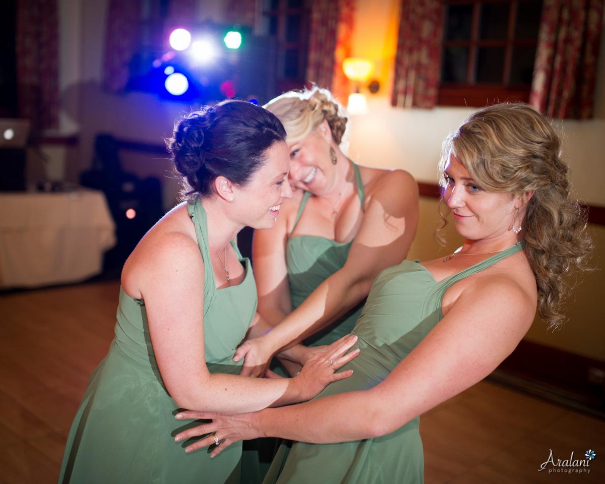 McMenamins_Edgefield_Wedding_SB0074.jpg