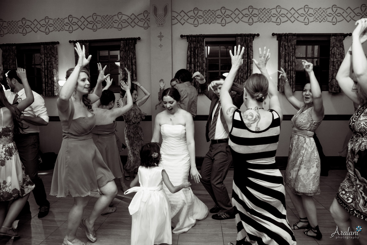 McMenamins_Edgefield_Wedding_SB0075.jpg
