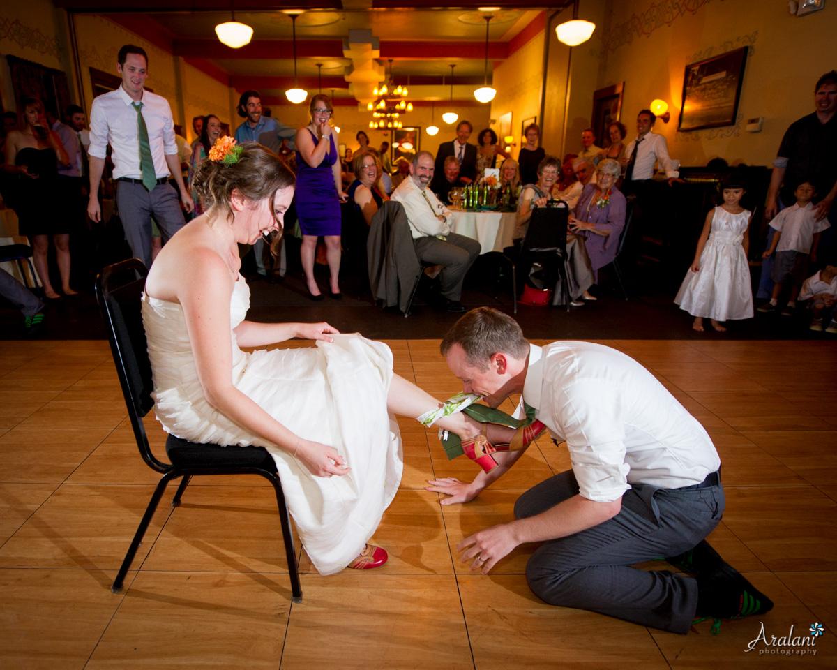 McMenamins_Edgefield_Wedding_SB0076.jpg