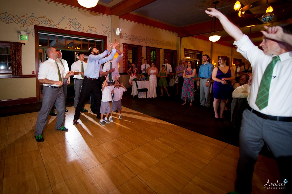 McMenamins_Edgefield_Wedding_SB0077.jpg