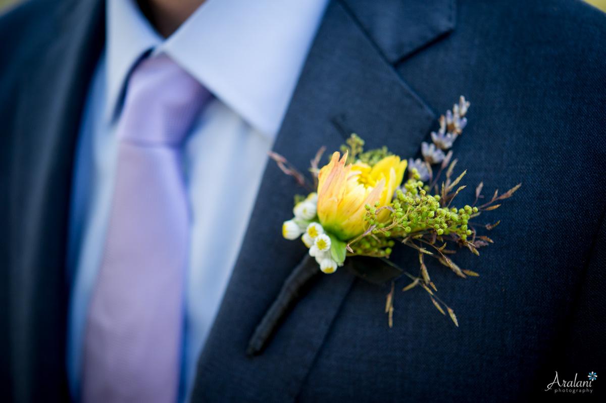 Sauvie_Island_Blue_Heron_Herbary_Wedding0019.jpg