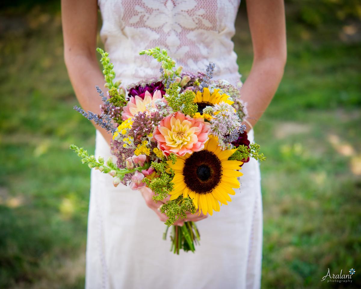 Sauvie_Island_Blue_Heron_Herbary_Wedding0020.jpg