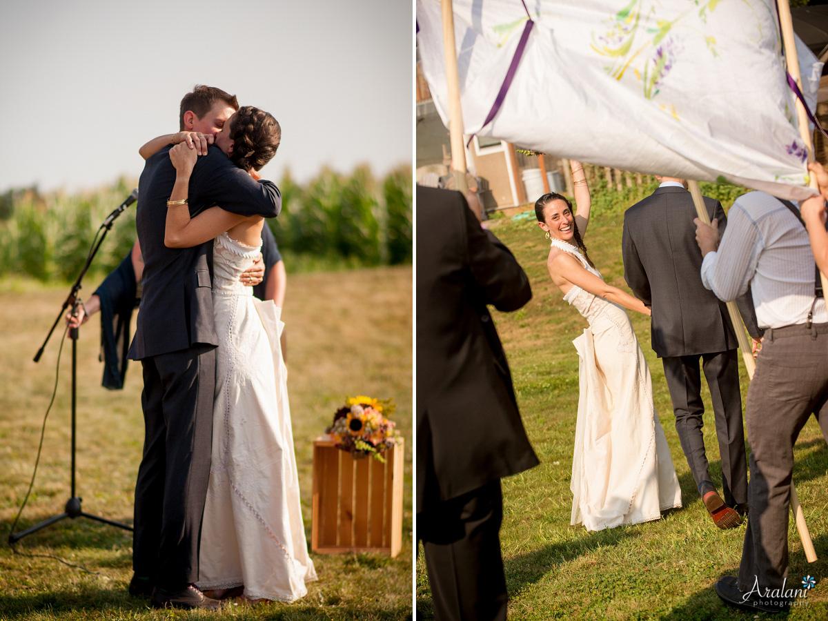 Sauvie_Island_Blue_Heron_Herbary_Wedding0042.jpg
