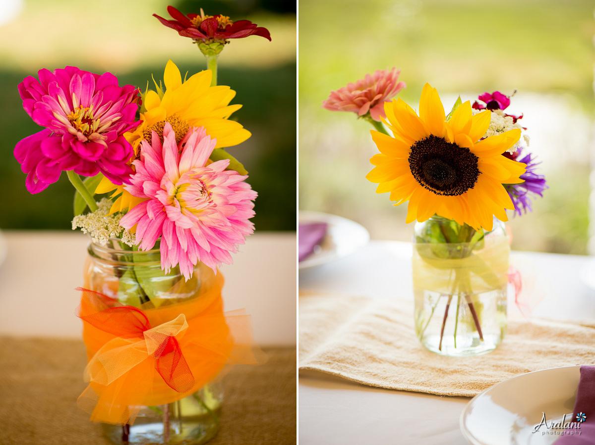 Sauvie_Island_Blue_Heron_Herbary_Wedding0053.jpg