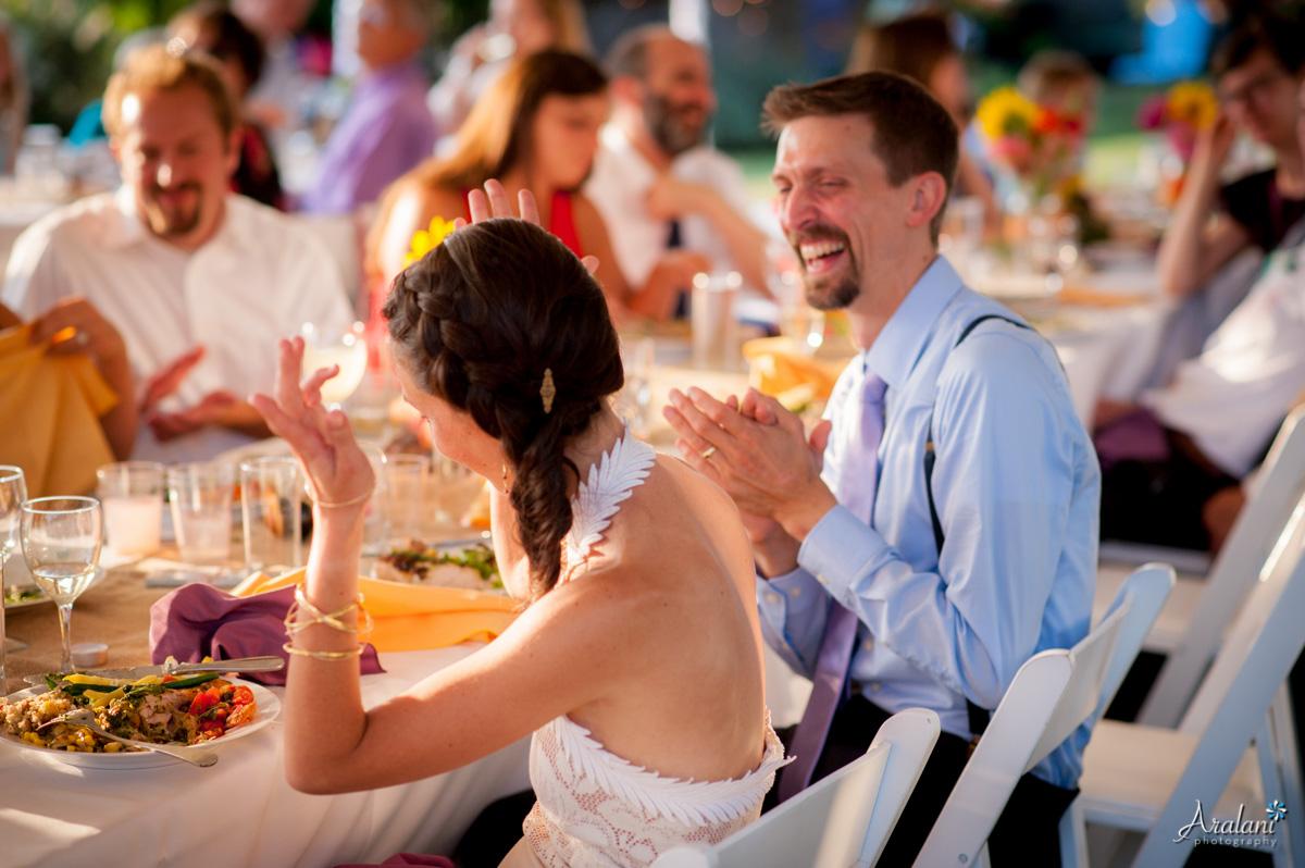 Sauvie_Island_Blue_Heron_Herbary_Wedding0061.jpg