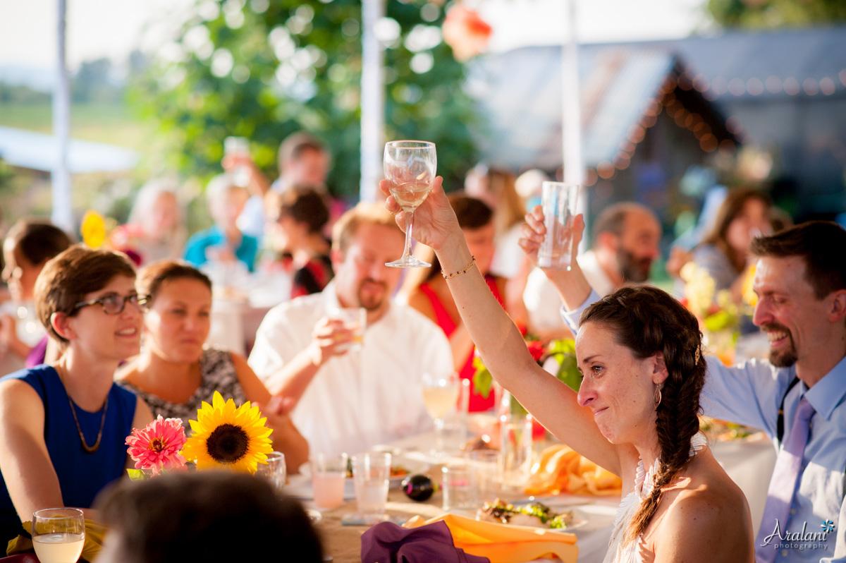 Sauvie_Island_Blue_Heron_Herbary_Wedding0062.jpg