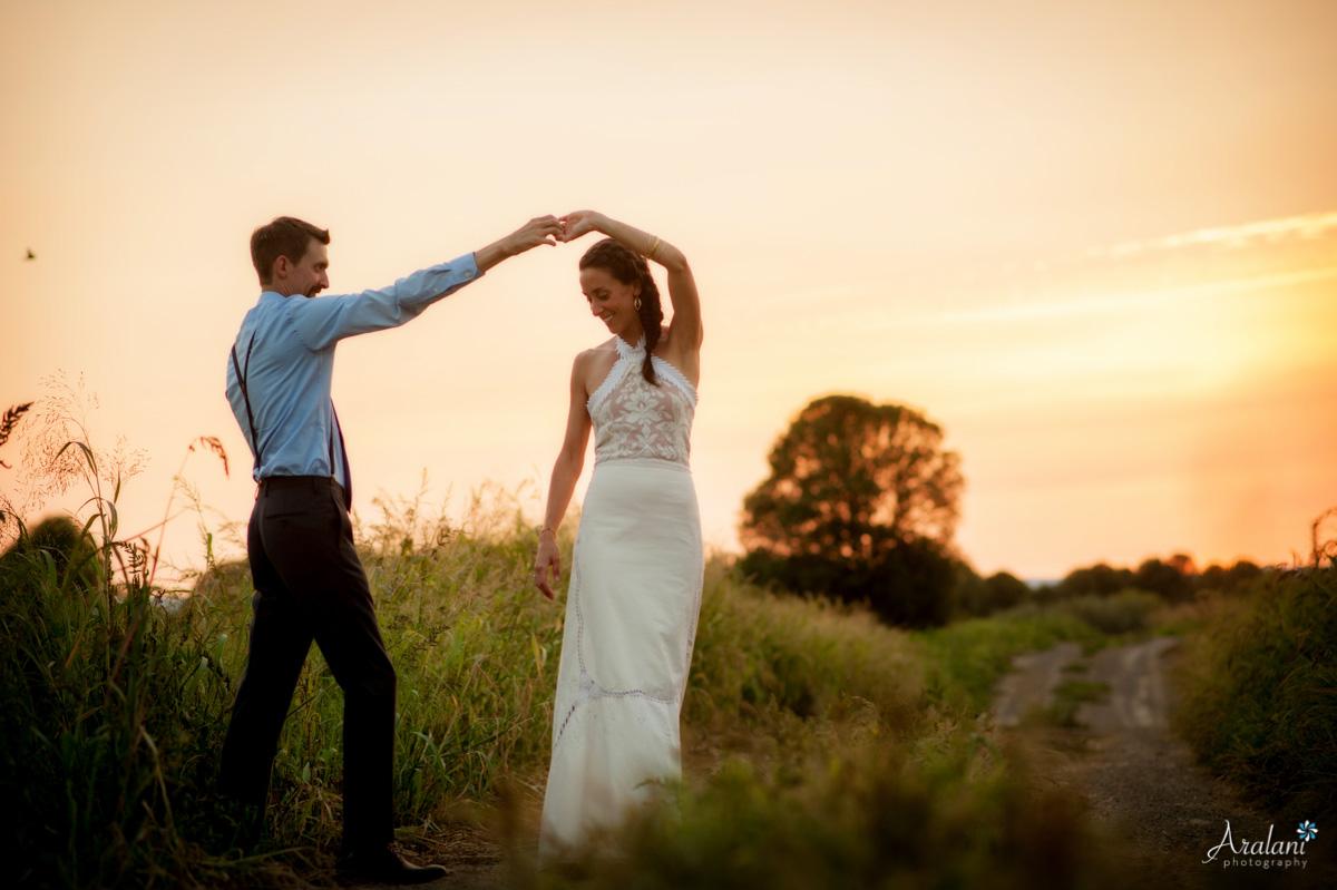 Sauvie_Island_Blue_Heron_Herbary_Wedding0073.jpg