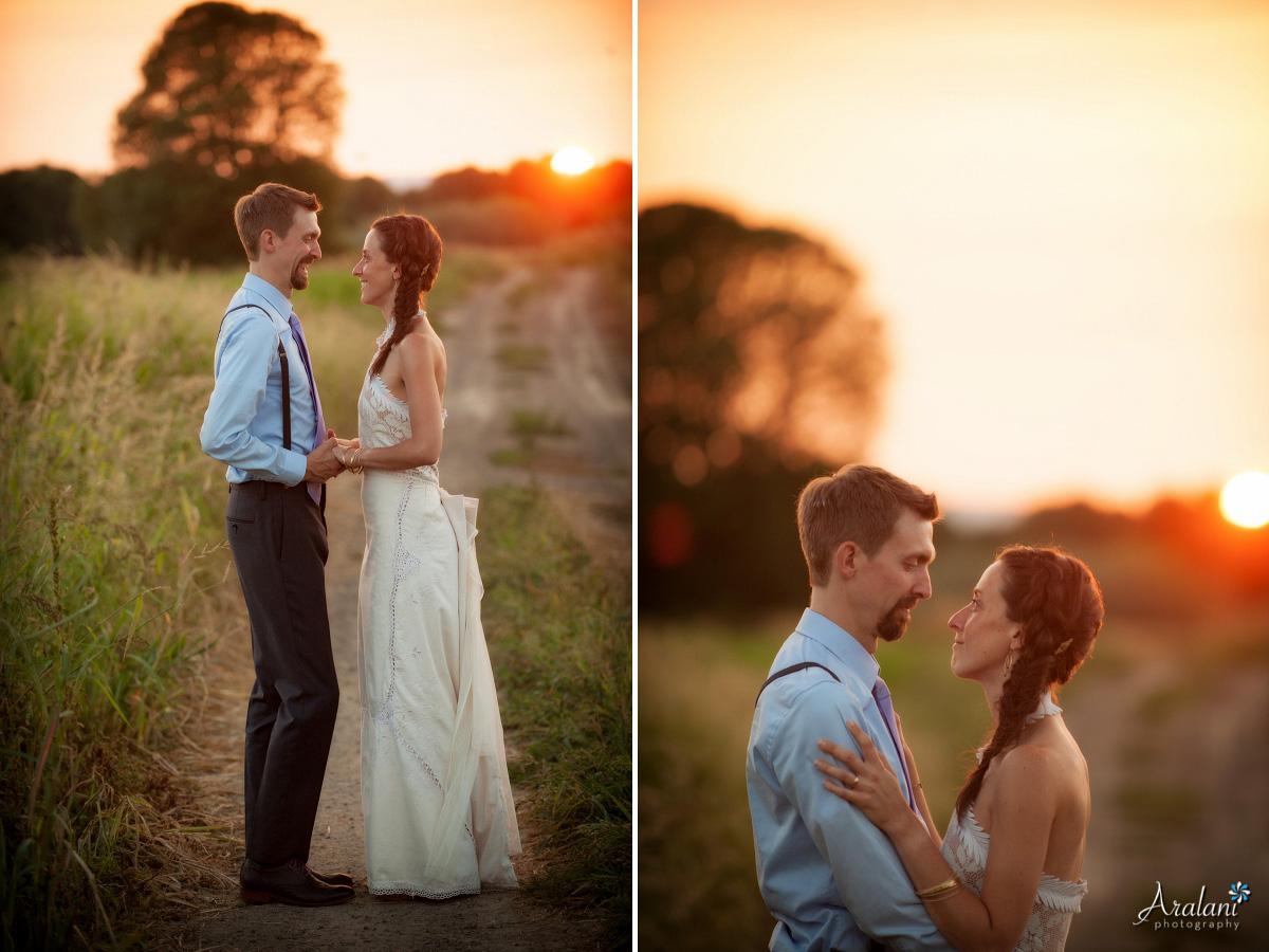 Sauvie_Island_Blue_Heron_Herbary_Wedding0072.jpg