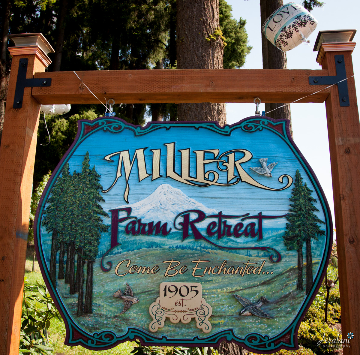 Miller_Farm_Retreat_Wedding_LP0001.jpg
