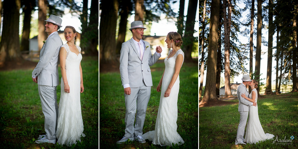 Miller_Farm_Retreat_Wedding_LP0003.jpg