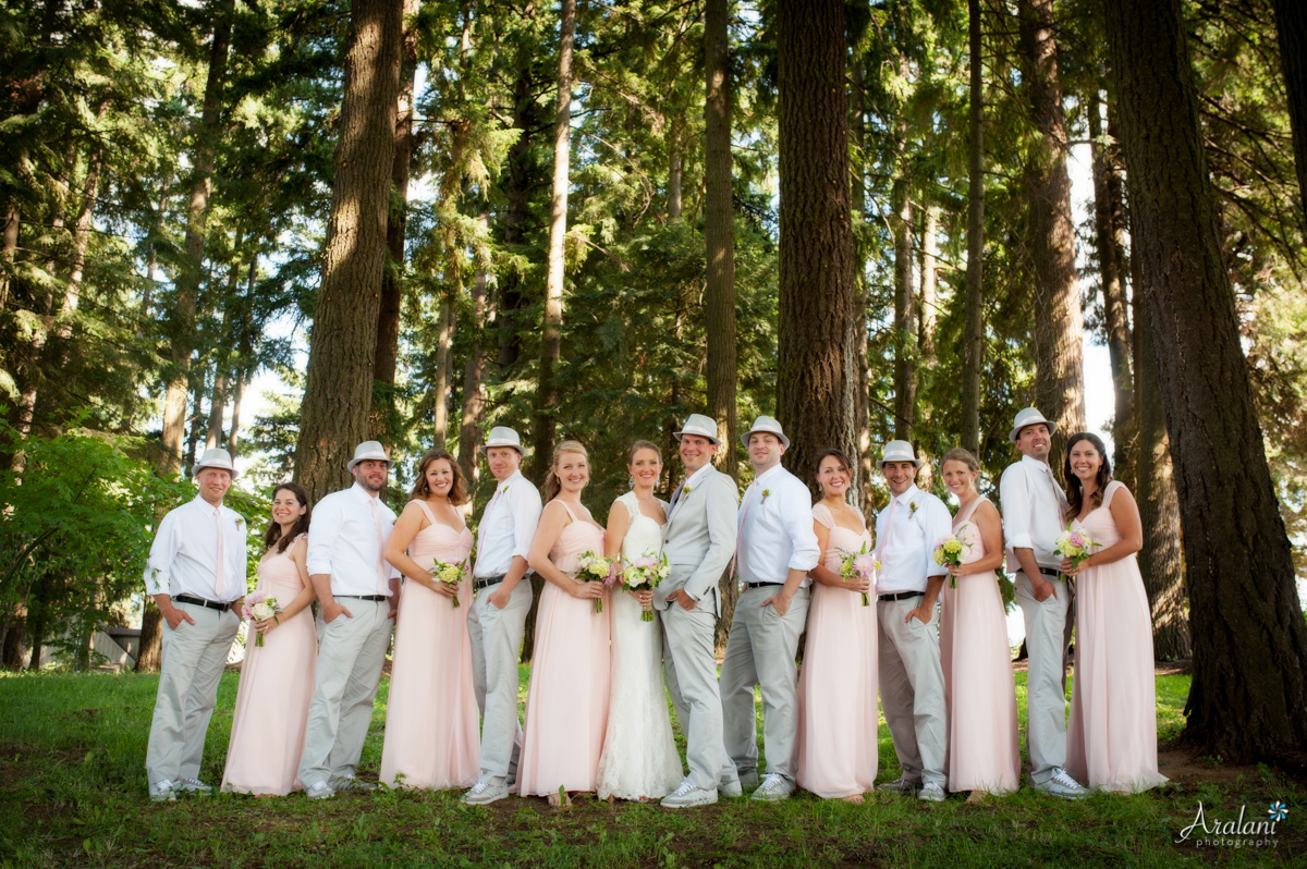 Miller_Farm_Retreat_Wedding_LP0009.jpg