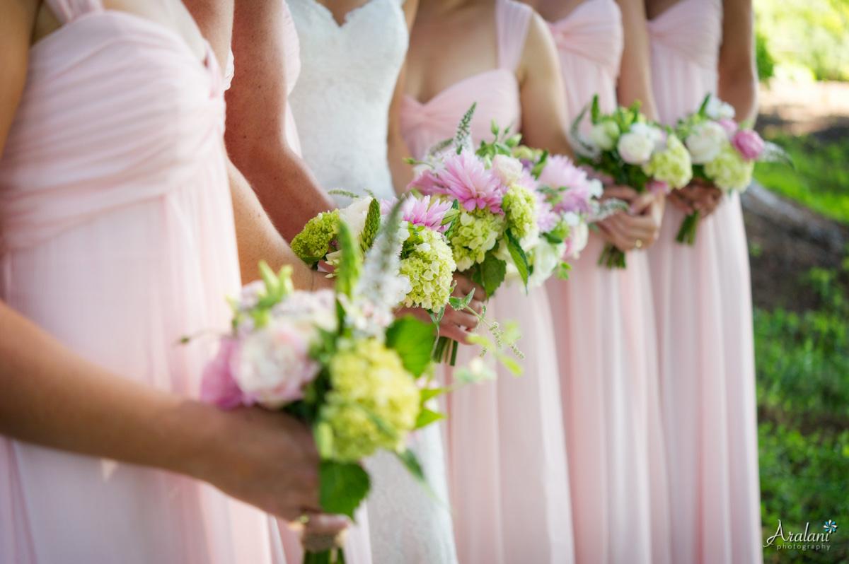 Miller_Farm_Retreat_Wedding_LP0011.jpg