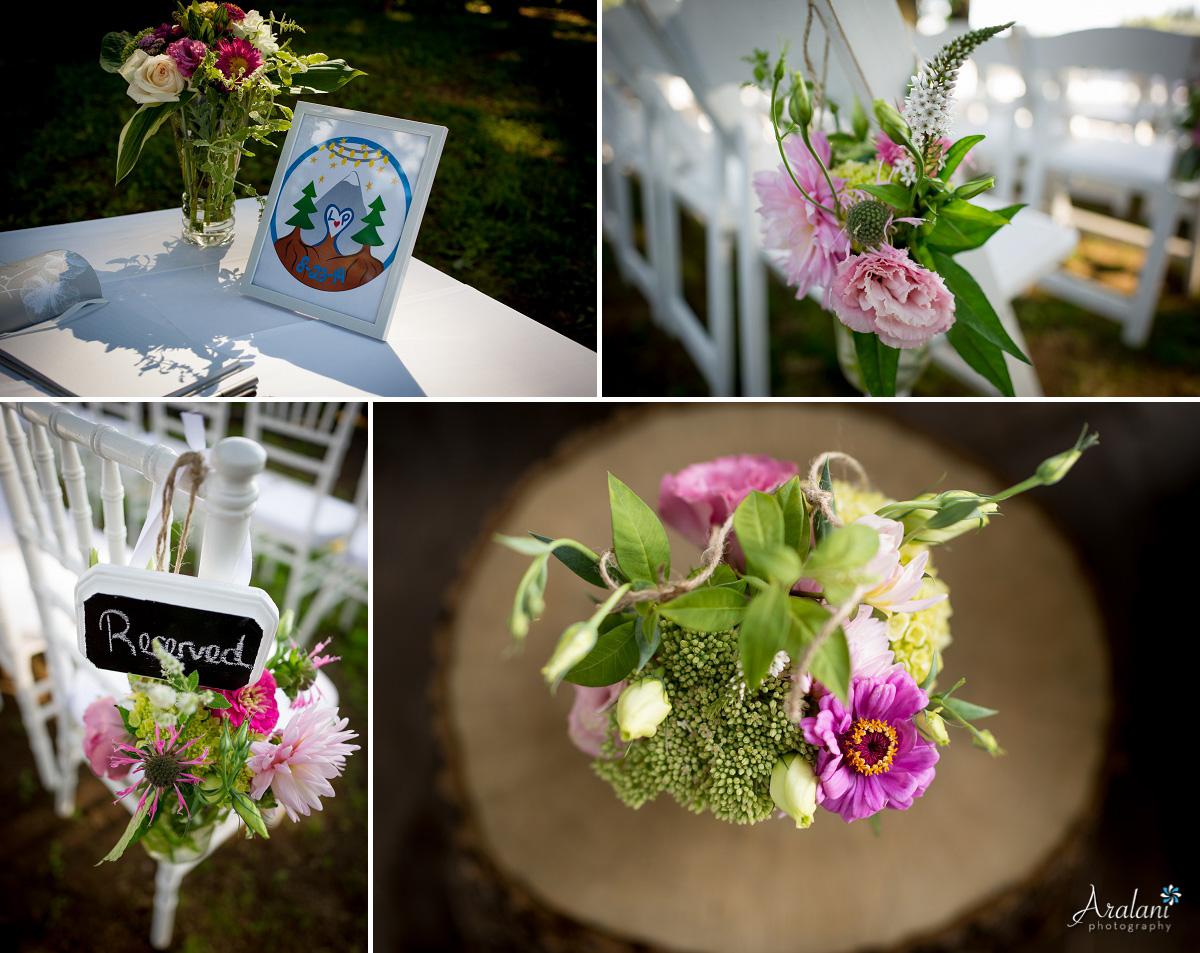 Miller_Farm_Retreat_Wedding_LP0015.jpg