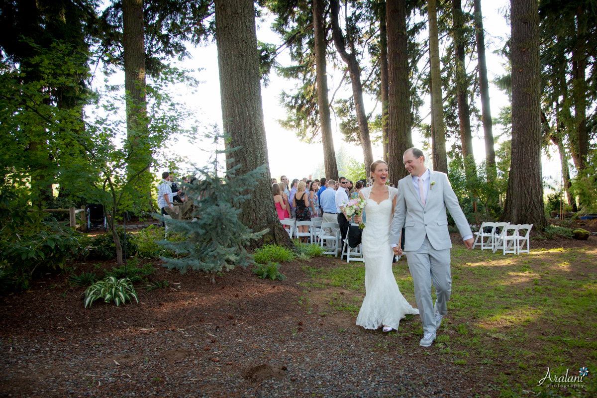 Miller_Farm_Retreat_Wedding_LP0022.jpg