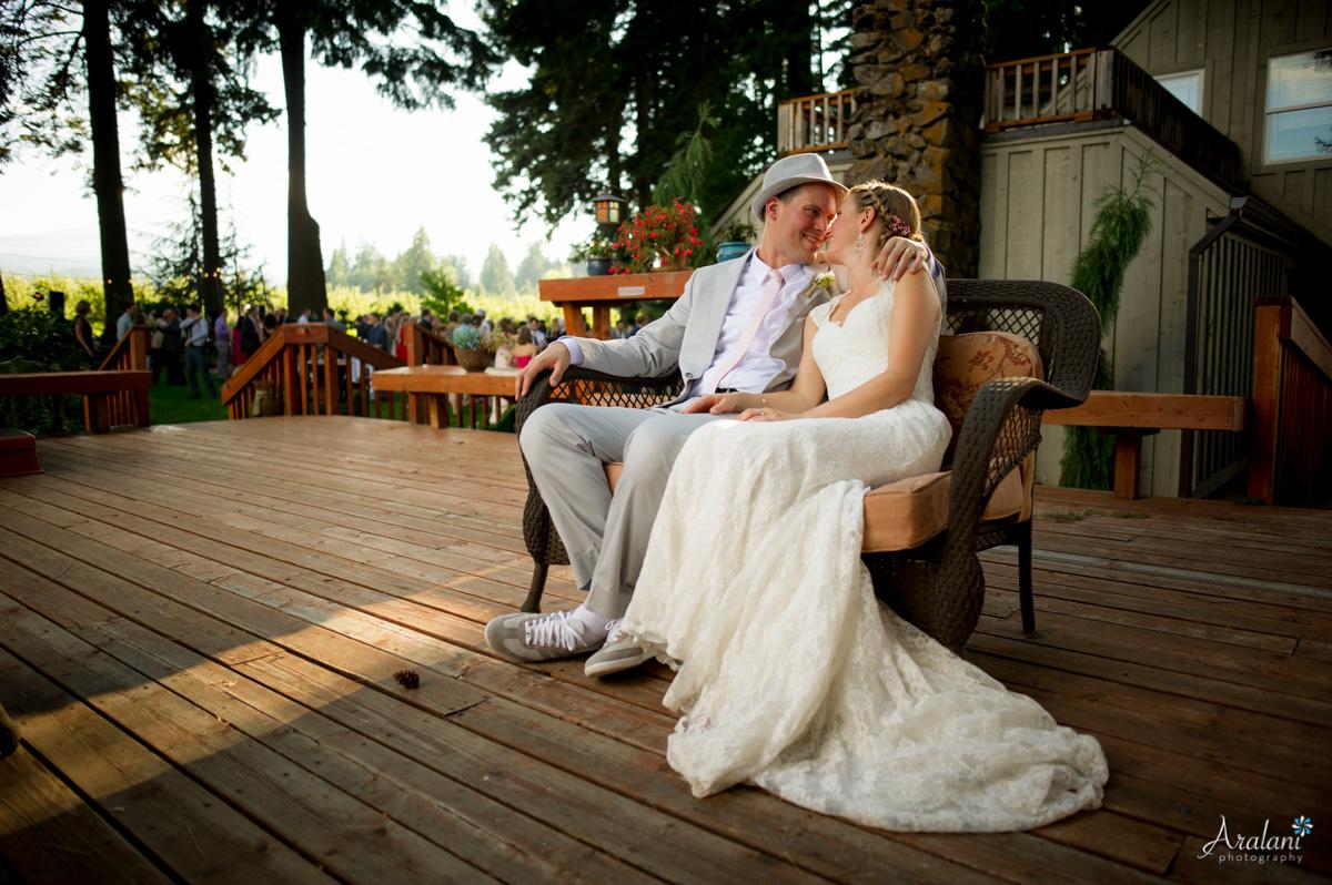Miller_Farm_Retreat_Wedding_LP0024.jpg