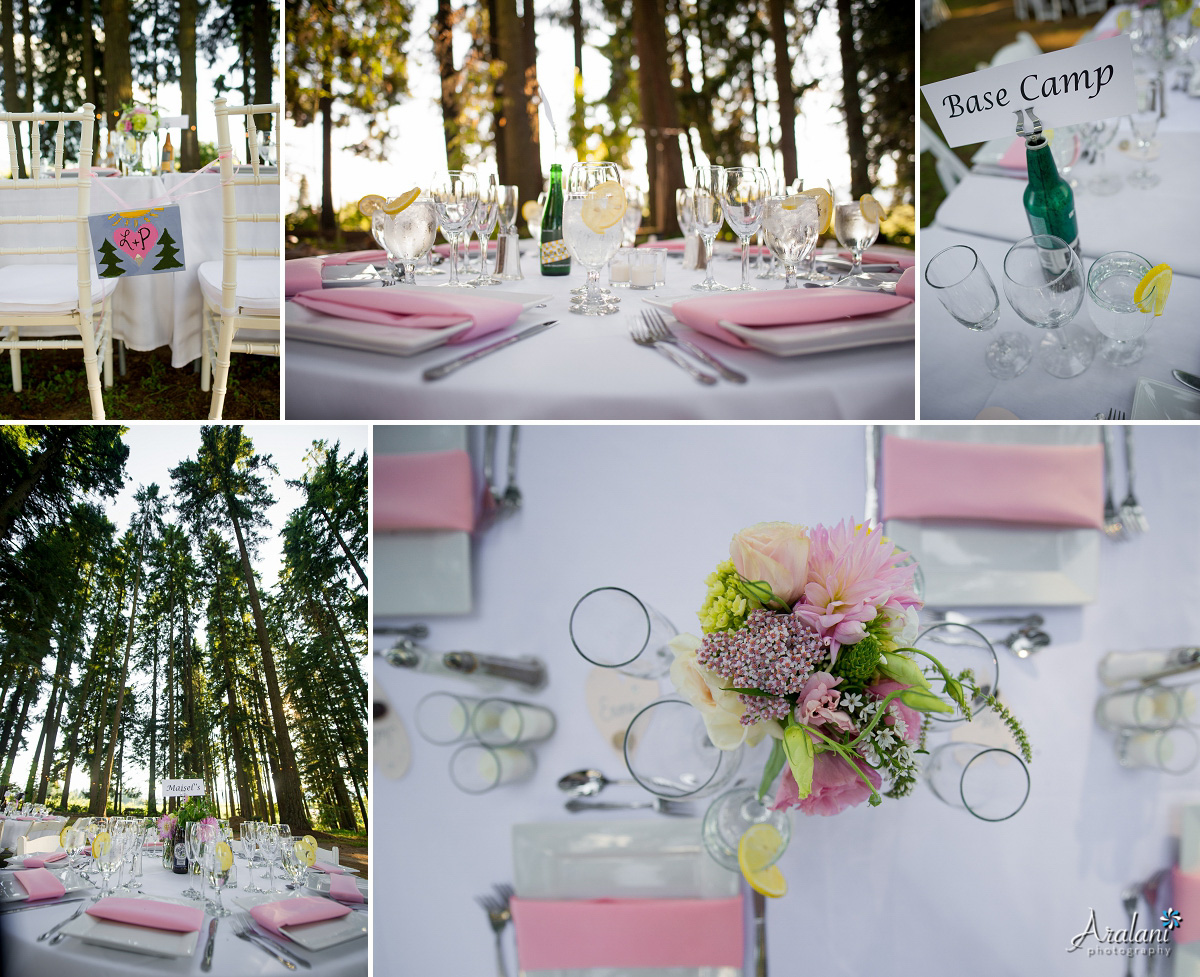 Miller_Farm_Retreat_Wedding_LP0028.jpg