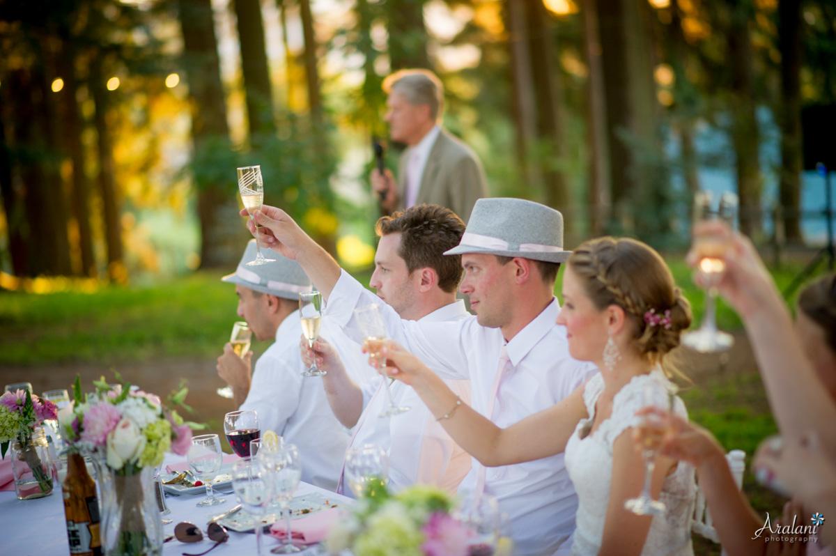 Miller_Farm_Retreat_Wedding_LP0030.jpg