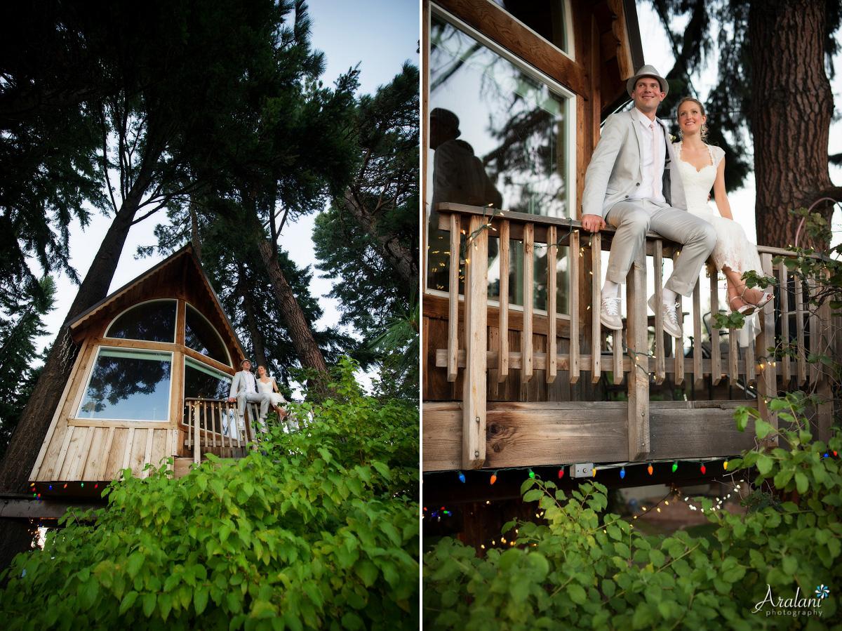 Miller_Farm_Retreat_Wedding_LP0035.jpg