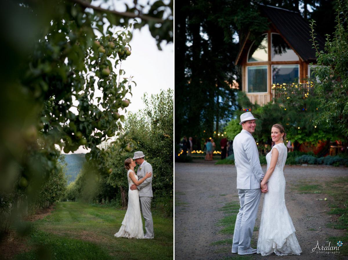 Miller_Farm_Retreat_Wedding_LP0037.jpg