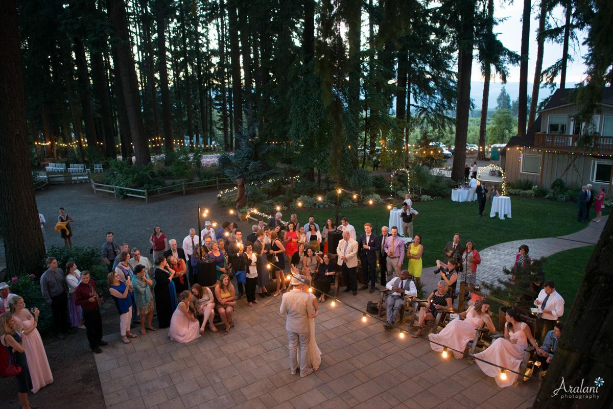 Miller_Farm_Retreat_Wedding_LP0038.jpg