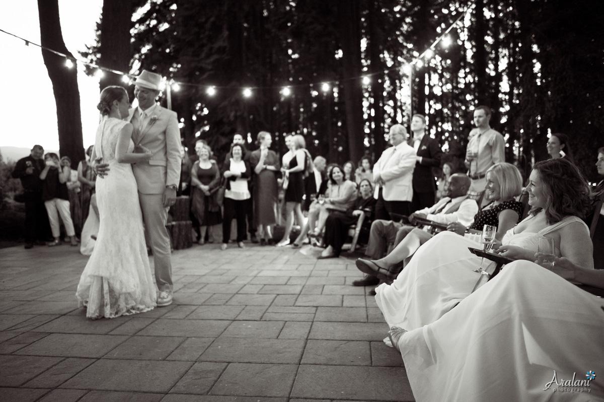 Miller_Farm_Retreat_Wedding_LP0040.jpg