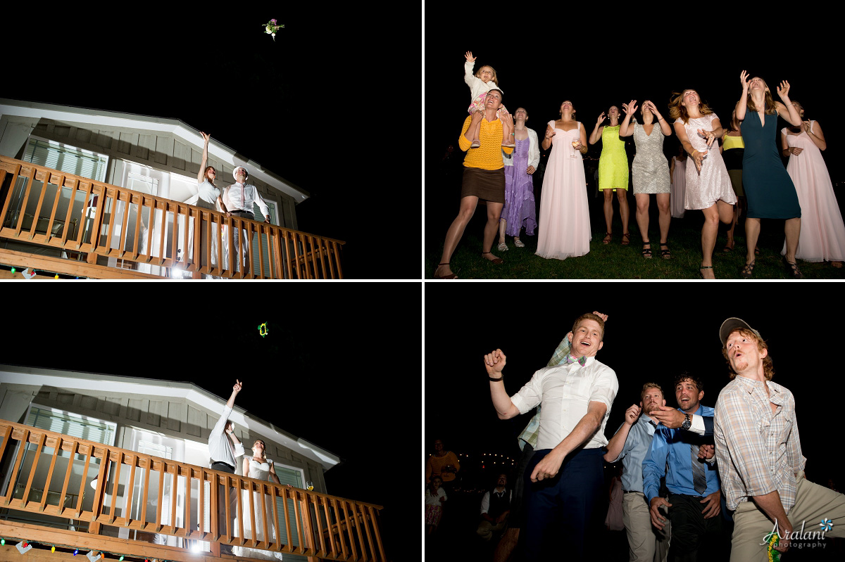 Miller_Farm_Retreat_Wedding_LP0042.jpg