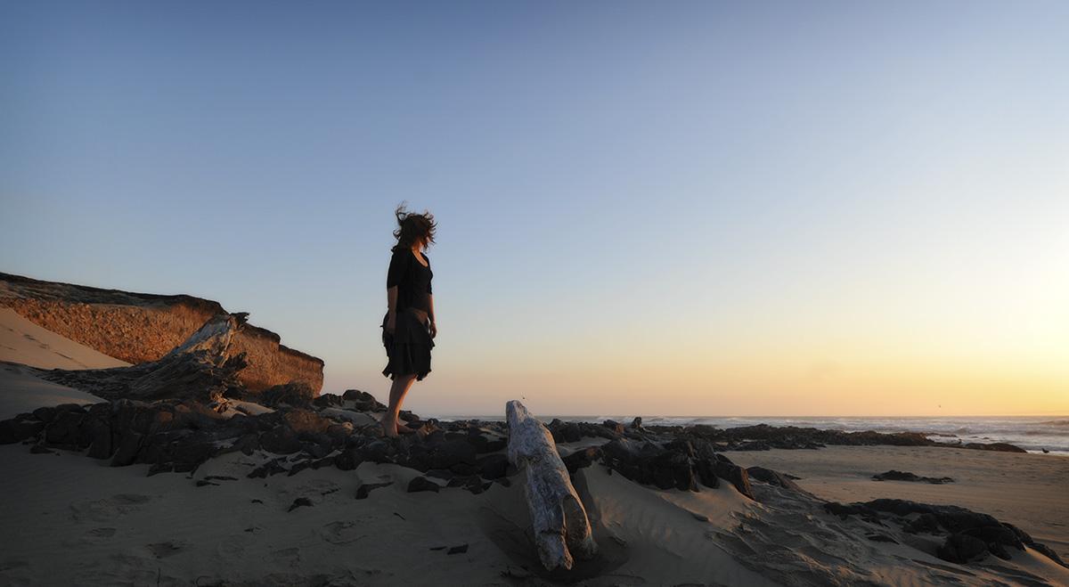 Ara Roselani - Aralani Photography - Cape Perpetua