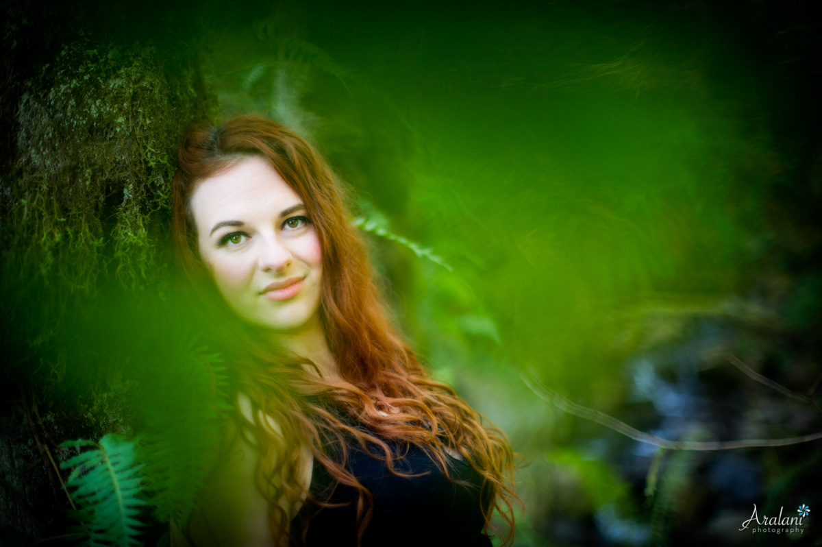 Forest_Park_Portraits010.jpg