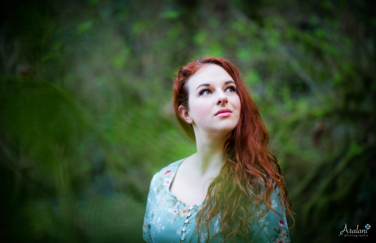 Forest_Park_Portraits009.jpg