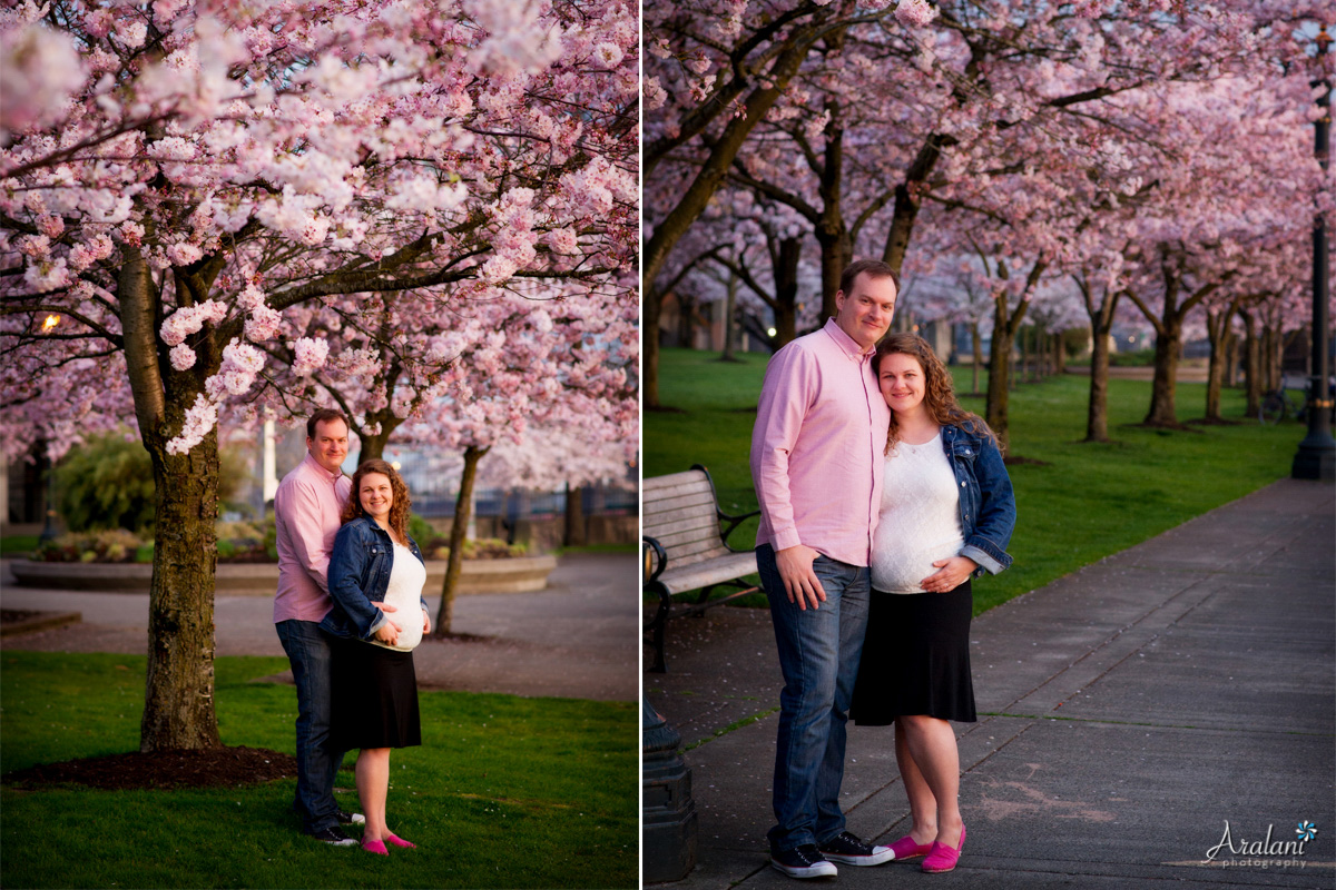 Cherry_Blossom_Maternity002.jpg