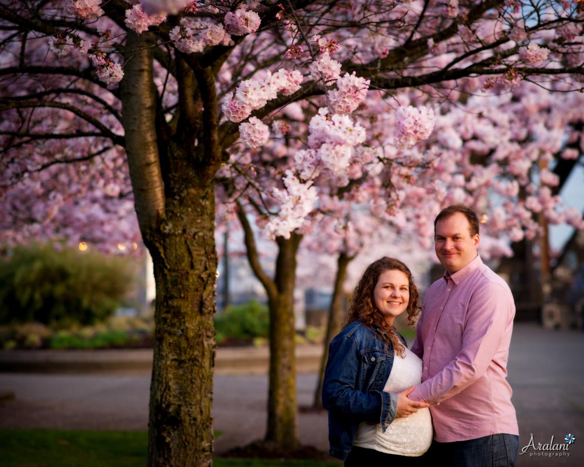 Cherry_Blossom_Maternity005.jpg