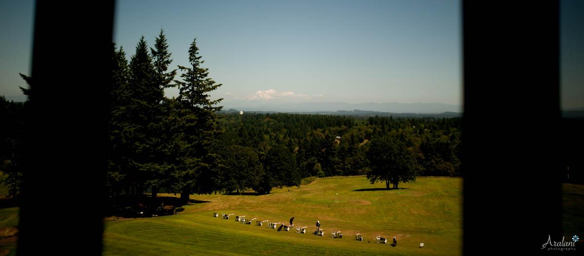 Oregon_Golf_Club_Wedding_Blog0002.jpg