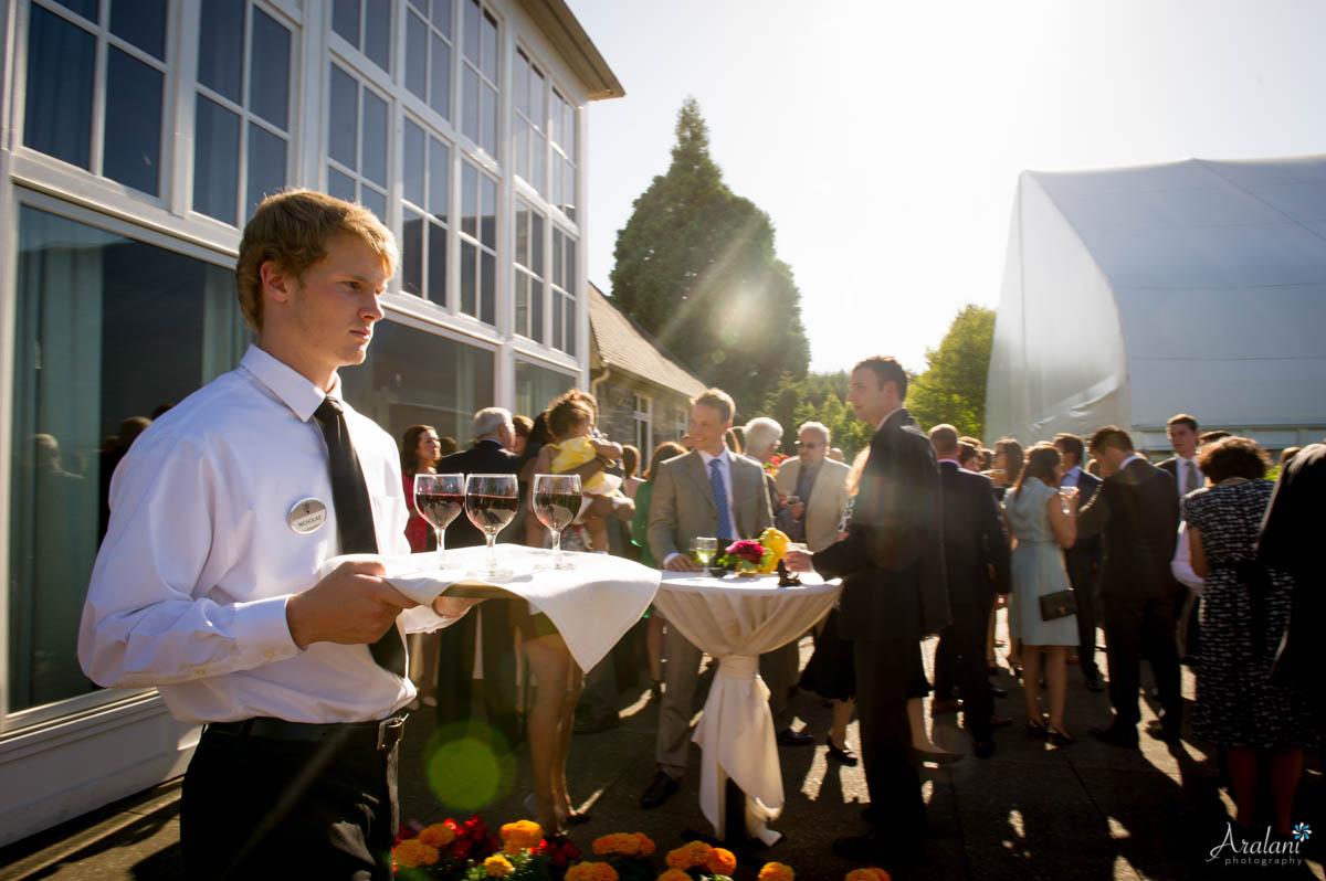 Oregon_Golf_Club_Wedding_Blog0030.jpg