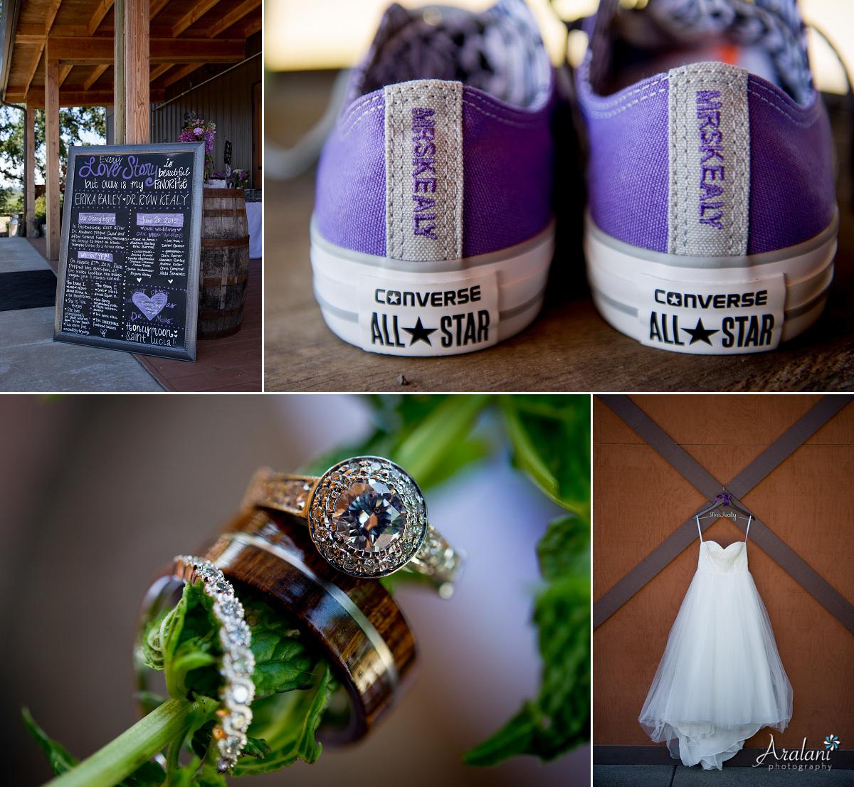 Oakview_Acres_Wedding_ER0003.jpg