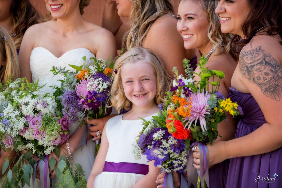 Oakview_Acres_Wedding_ER0010.jpg