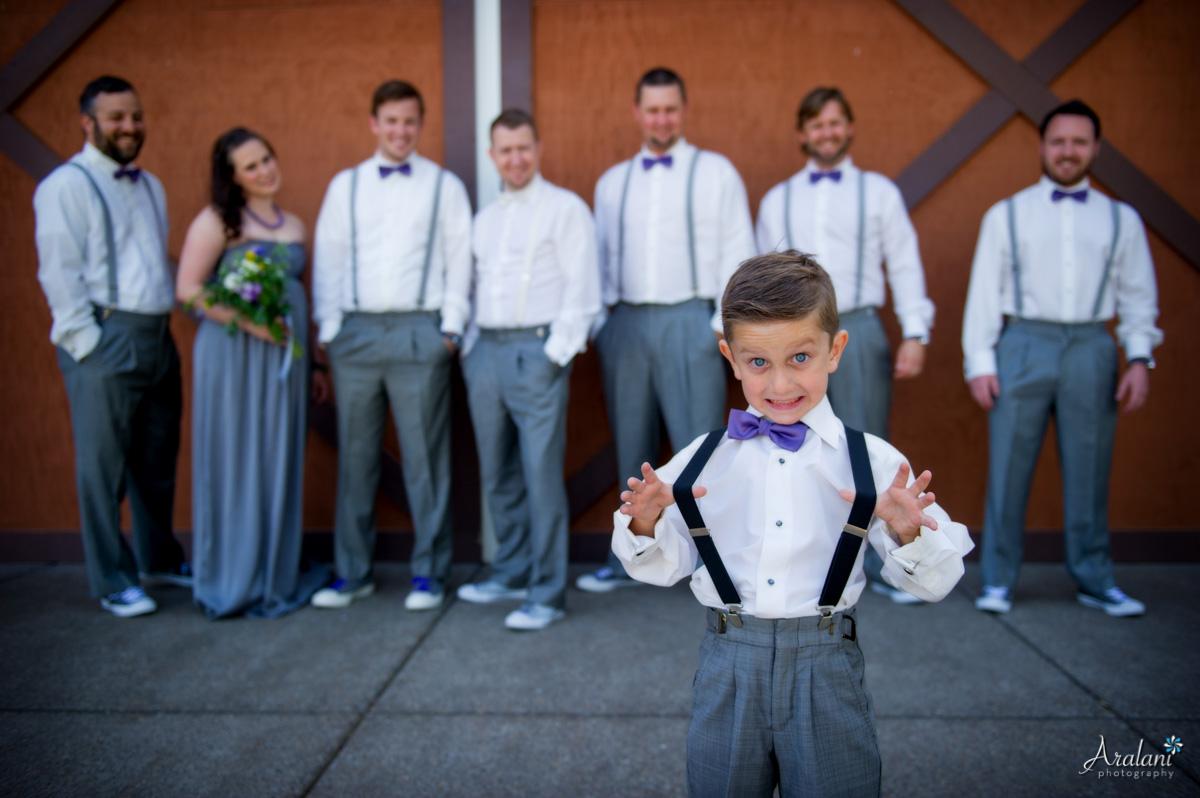 Oakview_Acres_Wedding_ER0011.jpg