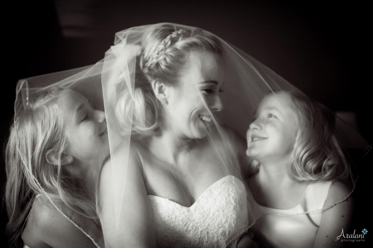 Oakview_Acres_Wedding_ER0015.jpg